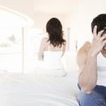 У мужчины проблемы с эрекцией: что делать женщине