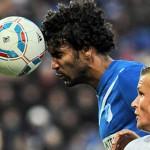 Как футбол влияет на мужской мозг