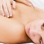 Пороки развития молочной железы