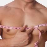 Как сделать мужские плечи шире