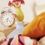 Сон: оптимальная норма для здорового человека