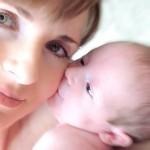 Особенности развития переношенного ребенка