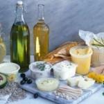 Пищевые жиры: что необходимо знать