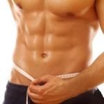 Самые правильные мужские диеты