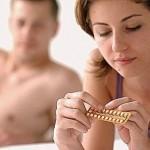 Самое важное о гормональной контрацепции
