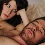 Гормональный дисбаланс у мужчин: причины и симптомы