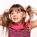 Кризис ребенка 7 лет: особенности