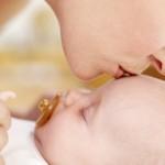 Как измерять температуру новорожденному
