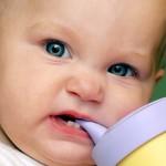 Гигиена полости рта: о чем должны позаботиться мамы
