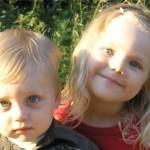 Дети-погодки: особенности воспитания
