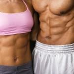 Почему важно укреплять основные мышцы тела