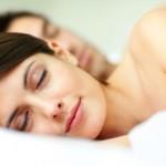 Как спать, чтобы чувствовать себя отдохнувшим