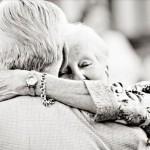 Можно ли любить наперекор старости