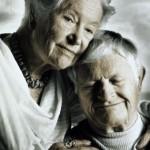 Сексуальные проблемы, связанные со старением