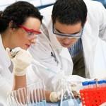 Наступление менопаузы связано с иммунитетом
