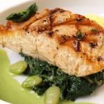 Омега-3 диета: что это такое