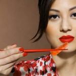 Морская диета: худеть легко и приятно