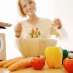 Худеем без вреда для здоровья: советы диетологов