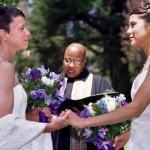 Нетрадиционная сексуальная ориентация: как оценивать (видео)