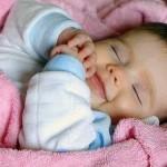 Нужна ли ребенку подушка