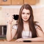 Помогает ли сбросить вес чай для похудения
