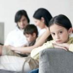 Как воспитывать детей с небольшой разницей в возрасте