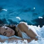 Этапы и фазы ночного сна