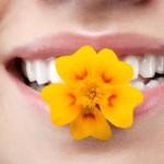 Гингивит: симптомы и лечение