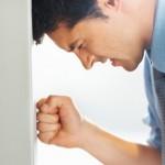 Орхит: вылечить воспаление яичка