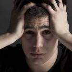 Самые распространенные мужские проблемы (видео)