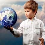 Как развивать любознательность у ребенка