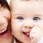 Мамы бывают разные: стили воспитания