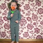 Термобелье для детей: за и против