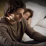 Что влияет на эрекцию мужчины