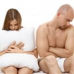 Как у мужчин проявляется андропауза