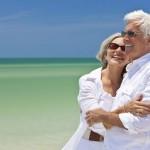 Как укрепить потенцию после 50 лет