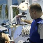 Пульпит зуба: симптоматика и диагностика