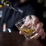 Какие алкогольные напитки предпочитают мужчины