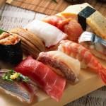 Здоровые секреты японской кухни