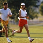 Спорт и потенция: есть ли связь
