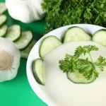 Кисломолочные диеты