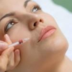 Правда и мифы о косметической хирургии