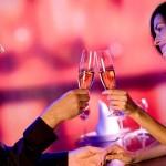Блиц-знакомства: советы мужчинам
