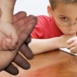 Ребенок левша: стоит ли переучивать