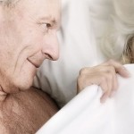 Сексуальное долголетие: как продлить