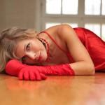 Что означают эротические фантазии у женщины