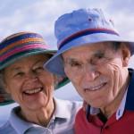 Как жить с удовольствием после 50 лет