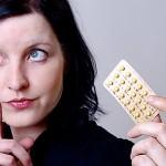 Как подбирать противозачаточные таблетки