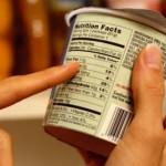 Как оценивать питательную ценность продуктов в магазине