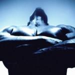 Самые удивительные факты о тестостероне